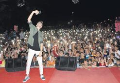 Bitlis konseri
