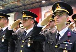 Jandarma Sahil Güvenlik Akademisi 48 askeri personel alımı başvuru şartları