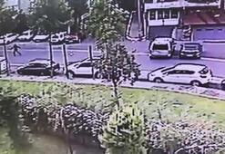 Palalı Sabri kuzeninin vurulması olayından aranıyor
