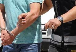 Özbek gencin ölümünde flaş gelişme 7 kişi yakalandı