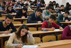 YKS tercih sonuçları ne zaman açıklanacak 2019 üniversite tercih sonuçları