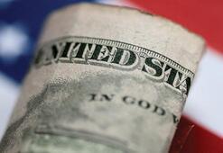 ABDden 1,5 milyar dolarlık satışa onay