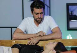 Afili Aşk 8. yeni bölümde Ayşe ve Kerem için karar zamanı