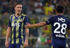 Max Krusedan Bayern Münih itirafı: 6-1den sonra...