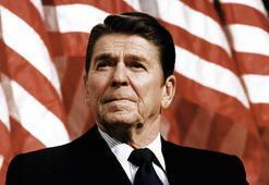 Reaganın BMdeki Afrikalı delegelere maymun dediği kayıt yayınlandı