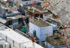 Fukuşimada dört reaktör daha devreden çıkarılacak