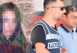 HDPli belediyedeki taciz iddiasına gözaltı