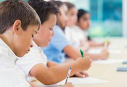 Okullar ne zaman açılacak Ara tatiller hangi tarihlerde yapılacak