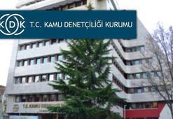 KDK'ya başvurular arttı Vatandaş hak aramayı fark etti