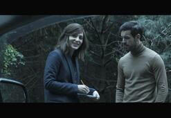 Görünmeyen Misafir (The Invisible Guest) filmi konusu ve başrol oyuncuları