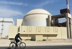 ABD İranın sivil nükleer programına yaptırım muafiyetini uzattı