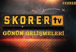 Skorer Tv Haber Bülteni - 1 Ağustos 2019