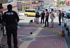 Elden ele dolaştı 3 kişi vuruldu