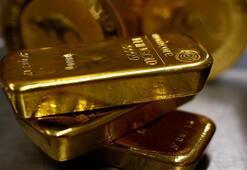 Küresel altın talebi ikinci çeyrekte arttı