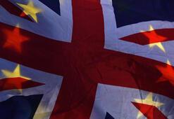 İngiltereden anlaşmasız ayrılık için 2,1 milyar sterlinlik ek bütçe