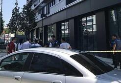 İstanbulda bacakları kopuk kadın cesedi bulundu