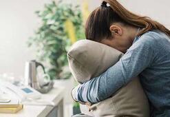 Neden depresyona giriyoruz