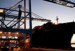 Doğu Karadenizden 743 milyon dolarlık ihracat