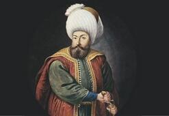 Kanuni Sultan Süleyman'ın dedesinin dedesinin dedesi kimdir 1 Ağustos sorusu