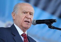 MHP lideri Devlet Bahçeliden İYİ Partililere çağrı: MHP'ye dönmeleri samimi beklentimdir