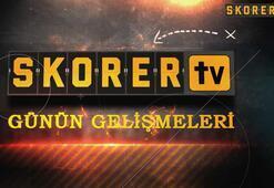 Skorer Tv Haber Bülteni - 2 Ağustos 2019