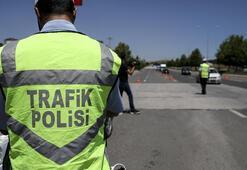 İstanbullular dikkat Hafta sonu bu yollar kapatılacak