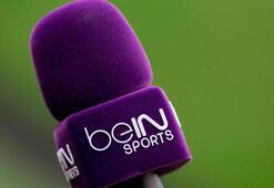 Son dakika: Kulüpler ile Bein Sports 410 milyon dolar karşılığında anlaştı