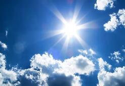 Cumartesi - Pazar hava durumu nasıl olacak