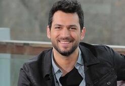 Murat Yıldırım kiminle evli Murat Yıldırım hangi dizilerde oynadı
