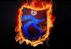 Trabzonspor, Fernandesi KAPa bildirdi