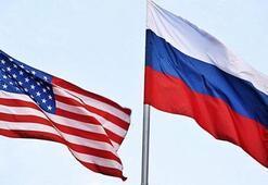 ABDden Rusyaya Skripal yaptırımları