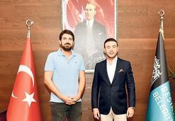 'Beşiktaş  göç veriyor'