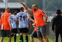 Tudor: Her zaman Galatasaray taraftarıyım