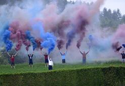 Borsa liginin temmuz ayı şampiyonu Trabzonspor