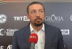 Türkoğlu: Dünya Şampiyonasında tüm ülkenin gurur duyacağı bir başarı elde etmeyi umuyoruz