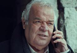 Son dakika... Ünlü oyuncu Cengiz Sezici hayatını kaybetti