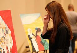 IKBY, 3 Ağustosu Ezidi Soykırım Günü ilan etti