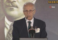 Beşiktaş Divan Kurulu Başkan adayları üyelere seslendi