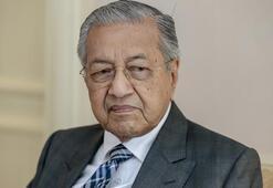 Mahathir Muhammedden gençlere Türkiyede çalışma tavsiyesi