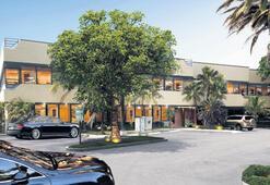 Florida'da gayrimenkul yatırım fırsatı