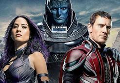X-Men: Kıyamet filmi hakkında merak edilenler