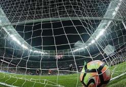 Süper Lig ne zaman başlıyor 2019-2020 Süper Lig sezonu ilk 3 hafta programı