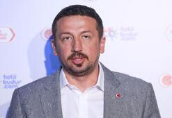 Hidayet Türkoğlu: FIBA, gerçekten utanmalısınız