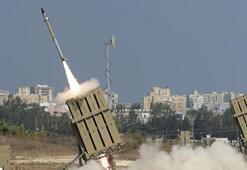 İsraili sallayan korkunç şüphe Orada çalışan 30 asker kansere yakalandı