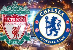 UEFA Süper Kupa final maçı ne zaman Liverpool-Chelsea süper kupa maçı