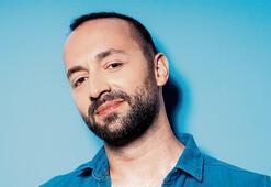 Çınar'ın ilk single'ı çıktı