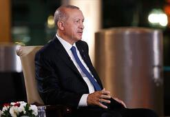 Son dakika: Erdoğandan müjde 9 Ağustosta ödenecek...