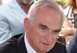 Eski Genel Sekreter Savdan Kılıçdaroğluna tepki