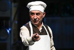 'Zengin Mutfağı' turneye çıkıyor