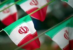 İrandan ABDye yaptırım tepkisi